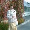 sandrakiwi2009, 69, г.Александровская