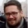 Igrik, 36, г.Акташ