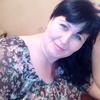 Наталья, 45, г.Красково