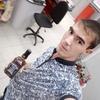 Михаил, 21, г.Верхнеуральск