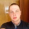 Евгений, 35, г.Вилючинск