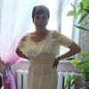 Наталья Кателко, 50, г.Армавир