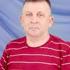 борис, 59, г.Зеленокумск