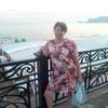 Людмила, 47, г.Красноперекопск