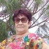 рита, 58, г.Ступино