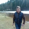 Миха, 33, г.Бокситогорск