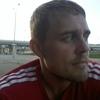 Евгений, 34, г.Шушенское
