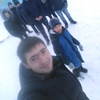 алишер, 23, г.Райчихинск