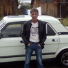 Андрей, 50, г.Енисейск