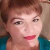 Наталья, 38, г.Хандыга