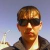 михаил, 25, г.Ярково