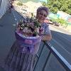 Альфия, 55, г.Геленджик