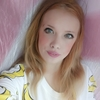 Elena, 22, г.Петропавловск-Камчатский