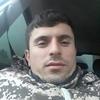 farik, 30, г.Санкт-Петербург