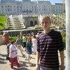 сергей, 31, г.Холмогоры