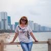 Светлана, 48, г.Северодвинск