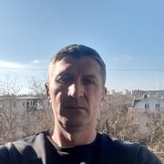 Сергей 42 Севастополь
