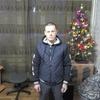 Саня, 36, г.Новокузнецк