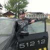 Антон, 38, г.Никель