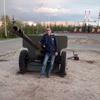 Алексей, 34, г.Орск