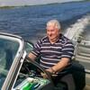 Анатолий, 63, г.Калуга