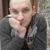Валерий, 37, г.Мурманск