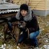 Артём, 34, г.Кушва