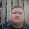Николай, 27, г.Окуловка
