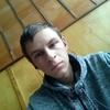 Алексей Шебеко, 23, г.Верещагино