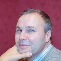 Андрей, 62 года, Дева, Екатеринбург