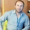 Мансур, 38, г.Газимурский Завод
