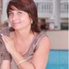 Катрин, 40, г.Симферополь