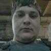 Денис, 31, г.Сатка