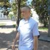 Андрей, 26, г.Липецк