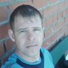 егор, 29, г.Гурьевск
