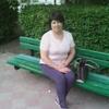Анечка, 49, г.Новочеркасск