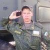 Евгений, 23, г.Зирган