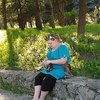 Татьяна, 31, г.Чернянка