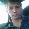 Сашка, 30, г.Новокузнецк
