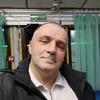 Андрей, 52, г.Вилючинск