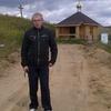 Андрей, 23, г.Куйбышев
