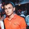 Сергей, 31, г.Морки