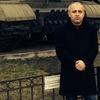 Ямудин, 42, г.Дербент