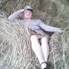Екатерина, 33, г.Приволжск