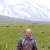 Руслан Коволенко, 37, г.Петропавловск-Камчатский