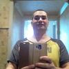 Андрей, 30, г.Водный
