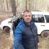 олег, 39, г.Базарный Сызган