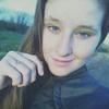 Марина, 17, г.Сорочинск
