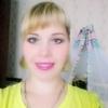 Наталья, 34, г.Рефтинск