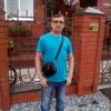 николай, 40, г.Первомайск
